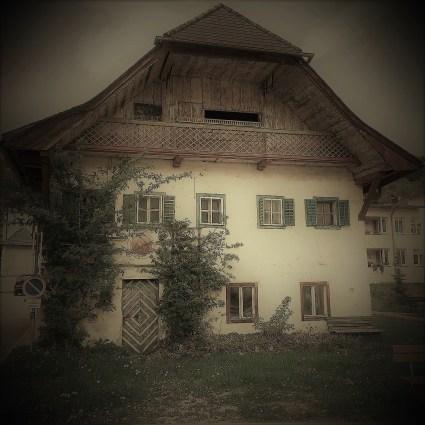 Foto Lederermayerhaus