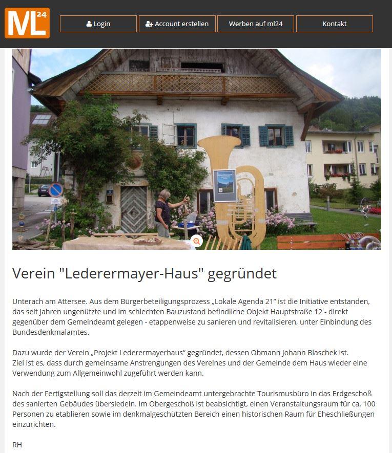 ML24_Screenshot