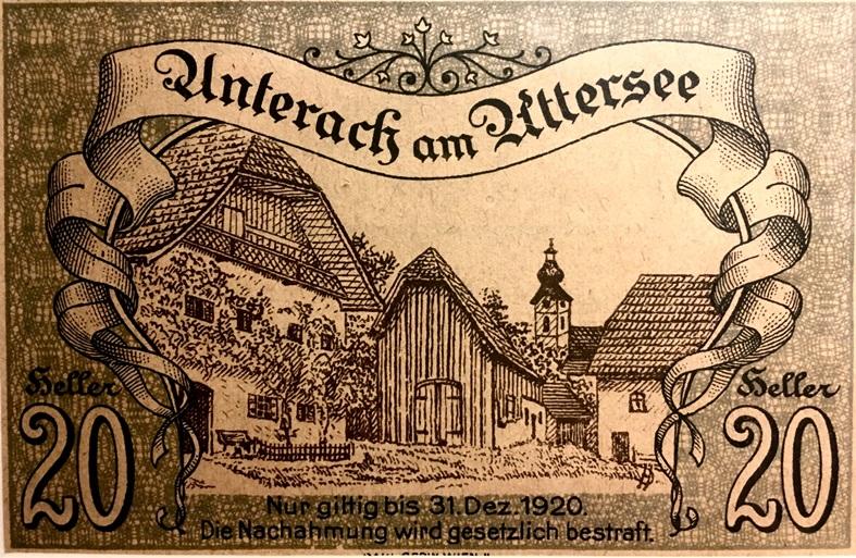 Notgeld_1920.jpg