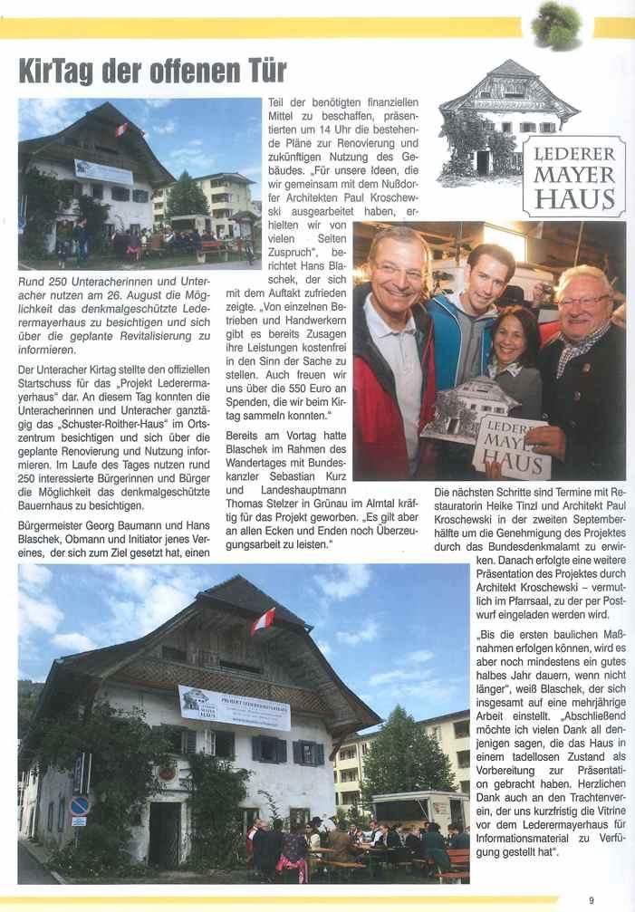 180928-Gemeindezeitung_Nr3-S09