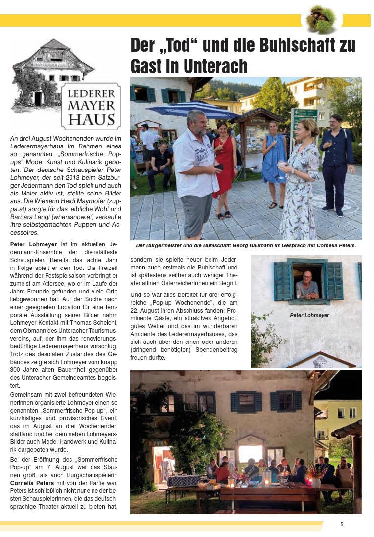 Gemeindezeitung 03 2020